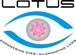 Lotus Eye Hospital & Institute - Eye hospital in Kochi, Eye hospital in Coimbatore.jpg