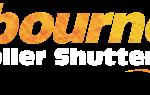 Melbourne Roller Shutters.png