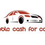 Noble_Cash_for_Cars.PNG