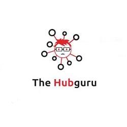 The Hubguru.jpg