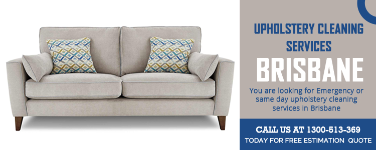 Upholstery-Cleaning-Services-Brisbane-750B.jpg