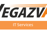 Vegazva IT Services  - Logo.PNG