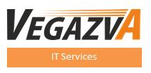 Vegazva IT Services  - Logo.PNG
