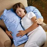 boyfriend_pillow.jpg