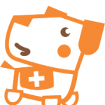 dr-paws-mascott-home.png