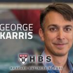 george-hbs2-300x259