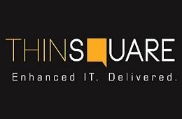 logo-thinsquare - Copy.jpg
