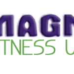 magnus_logo.png