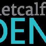 metcalfe-street-dental-logo.png