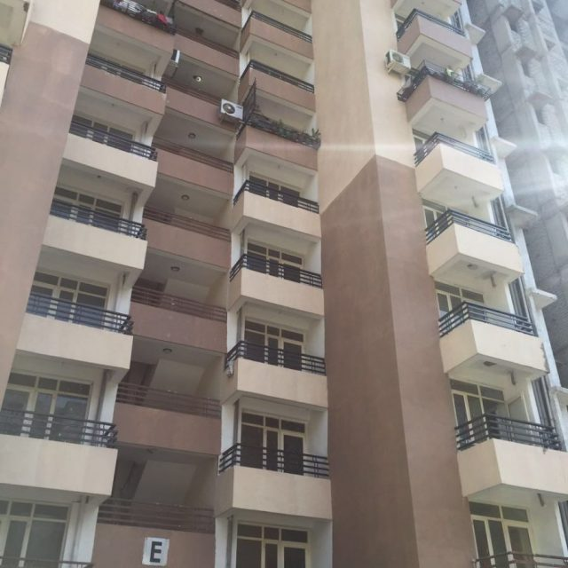 today Homes Ridge Residency  (4).jpg