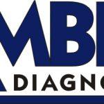 AD_Logo_2012_FINAL.jpg