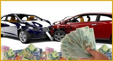 Cash-for-Cars-Auckland.jpg