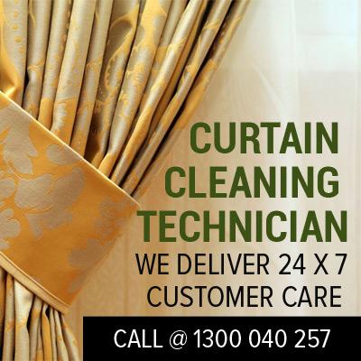 Curtain-Cleaning-Brisbane-450b.jpg