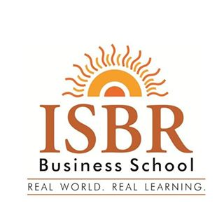ISBR-Logo.jpg