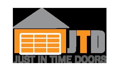 JTD_Logo.png