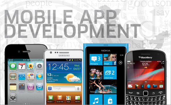 Mobile apps development company Dubai.jpeg