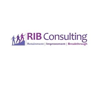 Ribcon Logo.jpg