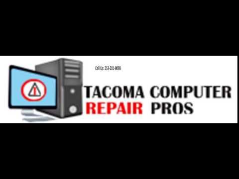 Tacomo computer repair l.jpg