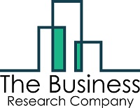 The Business Research Company.jpg