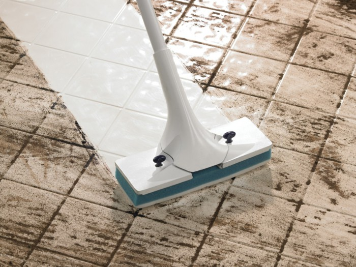 Tile and Grout Cleaning Melbourne.jpg