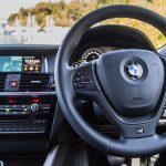 chauffeur-melbourne-limo-bmw-cars.jpg
