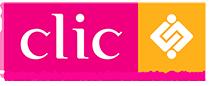 clic_logo_bodyline.png