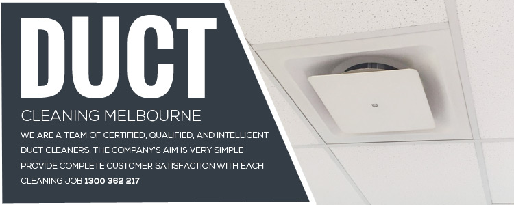 ducted-heating-cleaning-Duct-Cleaning-Melbourne.jpg