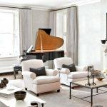 living_room_uws.jpg