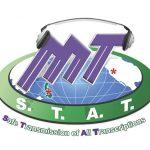 stat logo.jpg