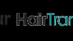 udaipur-hair-transplant-logo.png