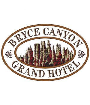 Bryce Canyon Grand.jpg