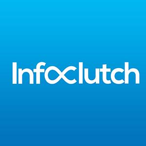 InfoClutch-300x300.jpg