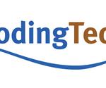 Roding3-Copy.png