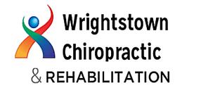 Wrightstown Chiro.png