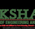 akshaya_logo.png