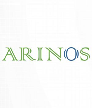 arinos logo Finalized 19_01_17.jpg