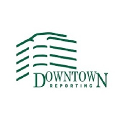 downtown-logo-250.jpg