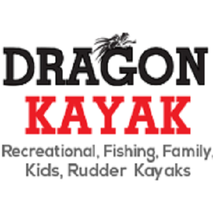 dragon logo 300x300.png
