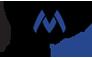 logo_morevisas.png