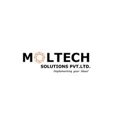 mol-tech.comm.jpg