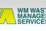 wmwaste logo.png