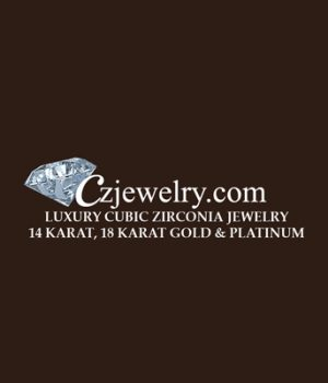 CZ Jewelry Logo.jpg