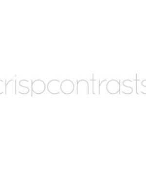 Crispcontrasts Studios.jpg