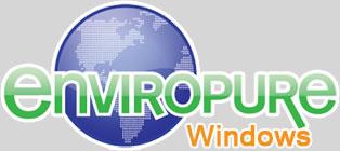 Enviropure Windows.jpg