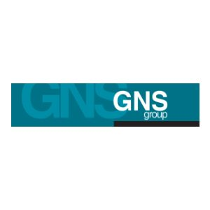 GNS Group-Logo.jpg