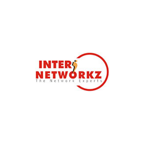 Inter Networkz logo.png