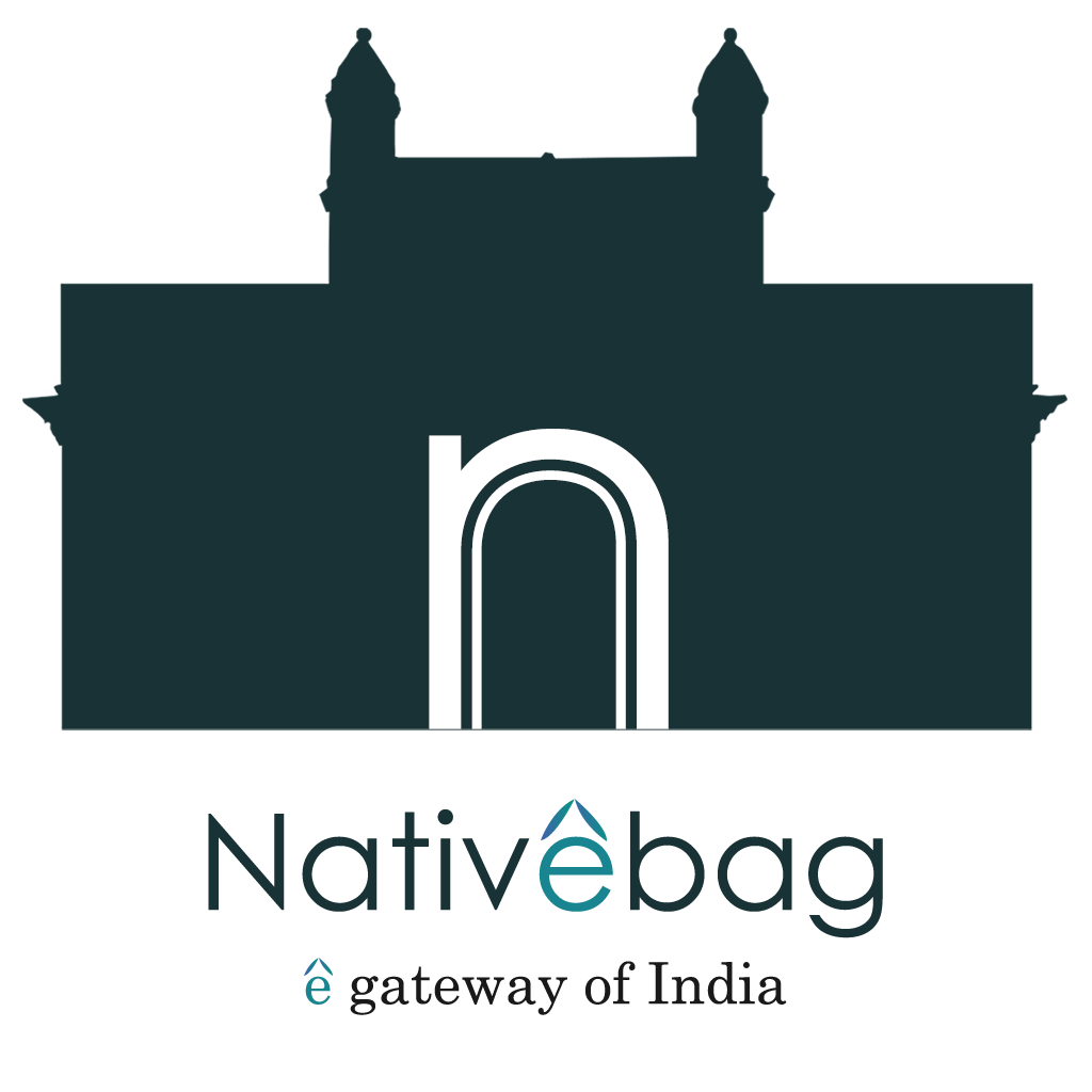 Nativebag generic logo.PNG