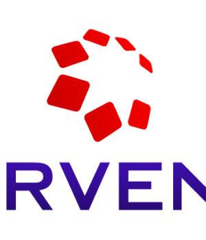 Pervenio-logo-large.jpg