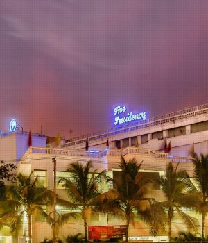 Presidency Hotel.jpg
