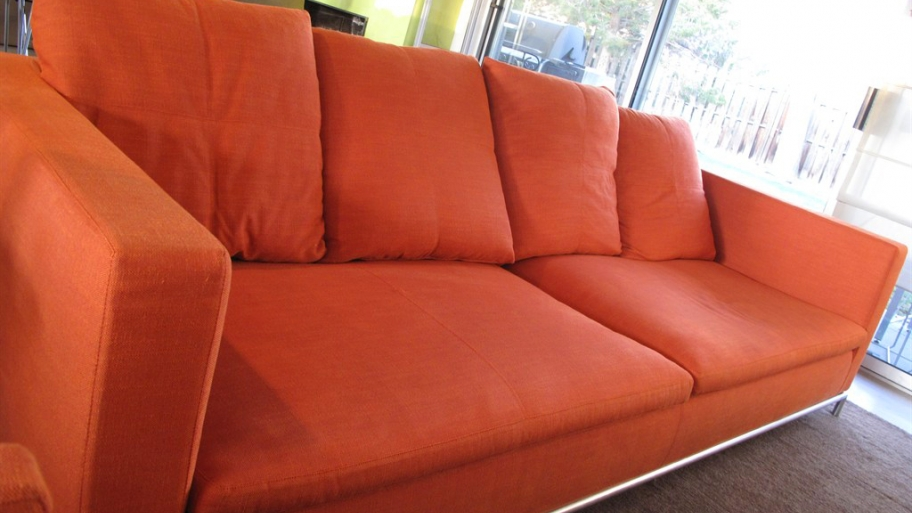 Professional sofa cleaningsydney.jpeg
